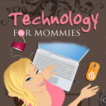 Online Mother Learning Internet Safety Technology