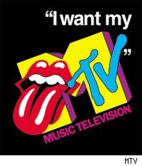 old_mtv_logo