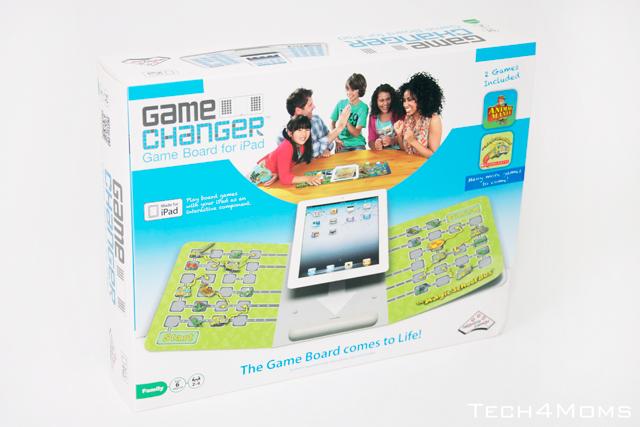 gamechanger02