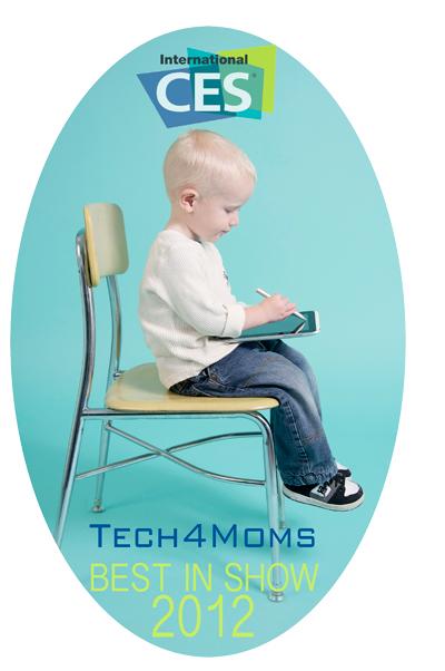 tech4moms_ces_2012