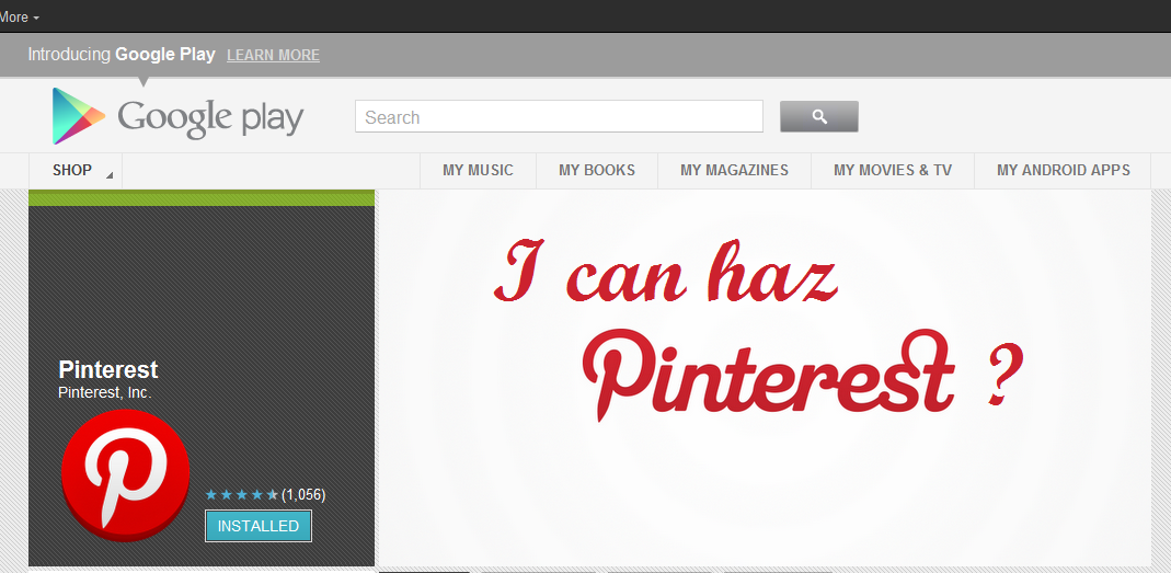 how to add photos to pinterest from pc
