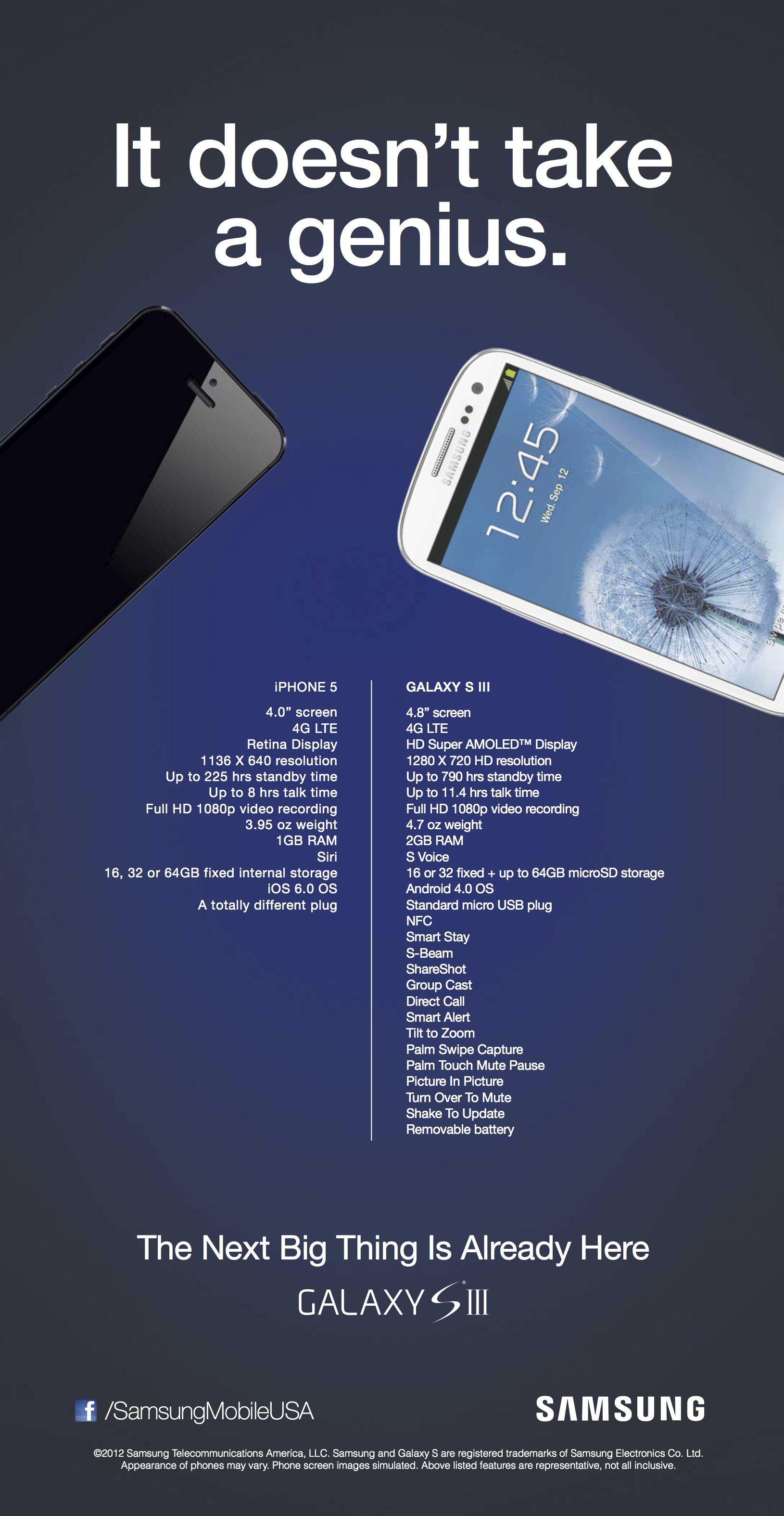 samsung-vs-apple-ad