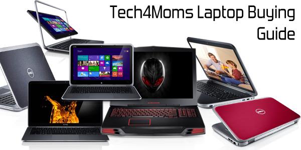 laptopbuying