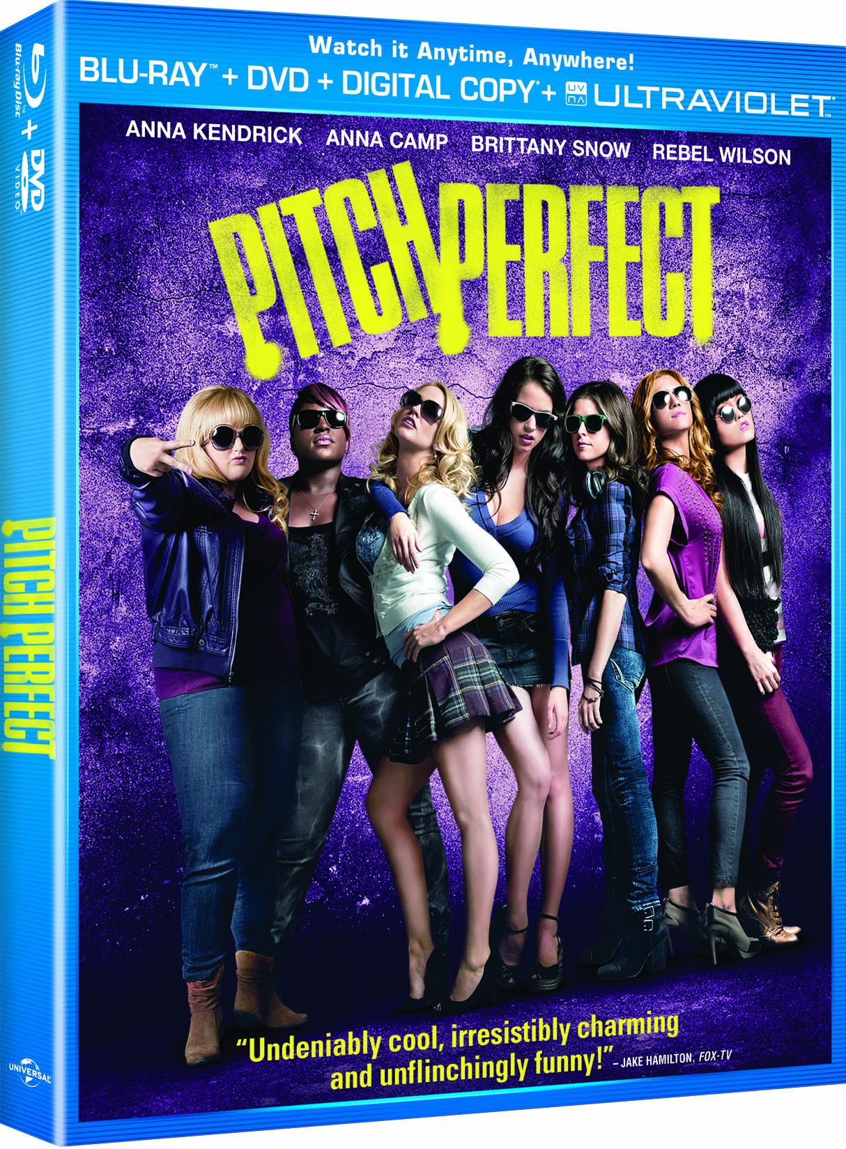 Pitch Perfect_BD_DVD_3D