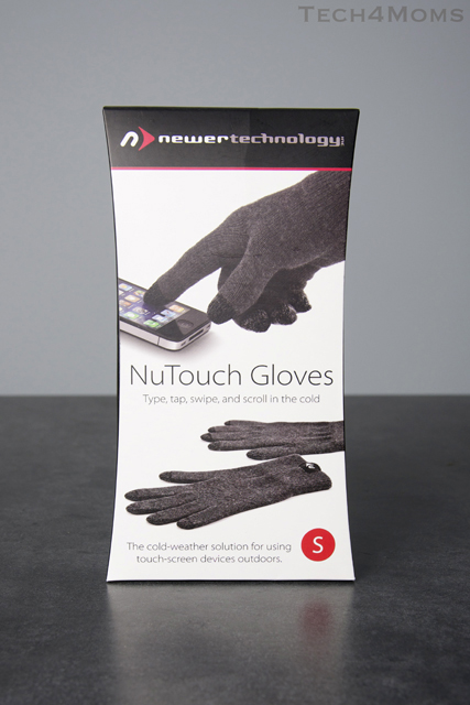 nutouch01