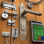5 Cool Home Security Gadgets You Never Thought Would Materialize