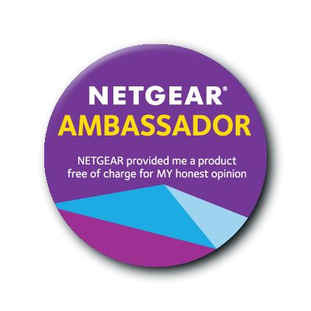 Ambassador button_RGB