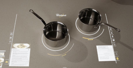 posts_0010_cooktop