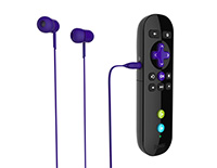 roku-3-remote-headphones_t