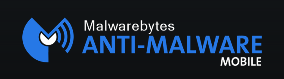 Mobile Anti-Malware 3