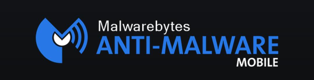 Mobile Anti-Malware 3