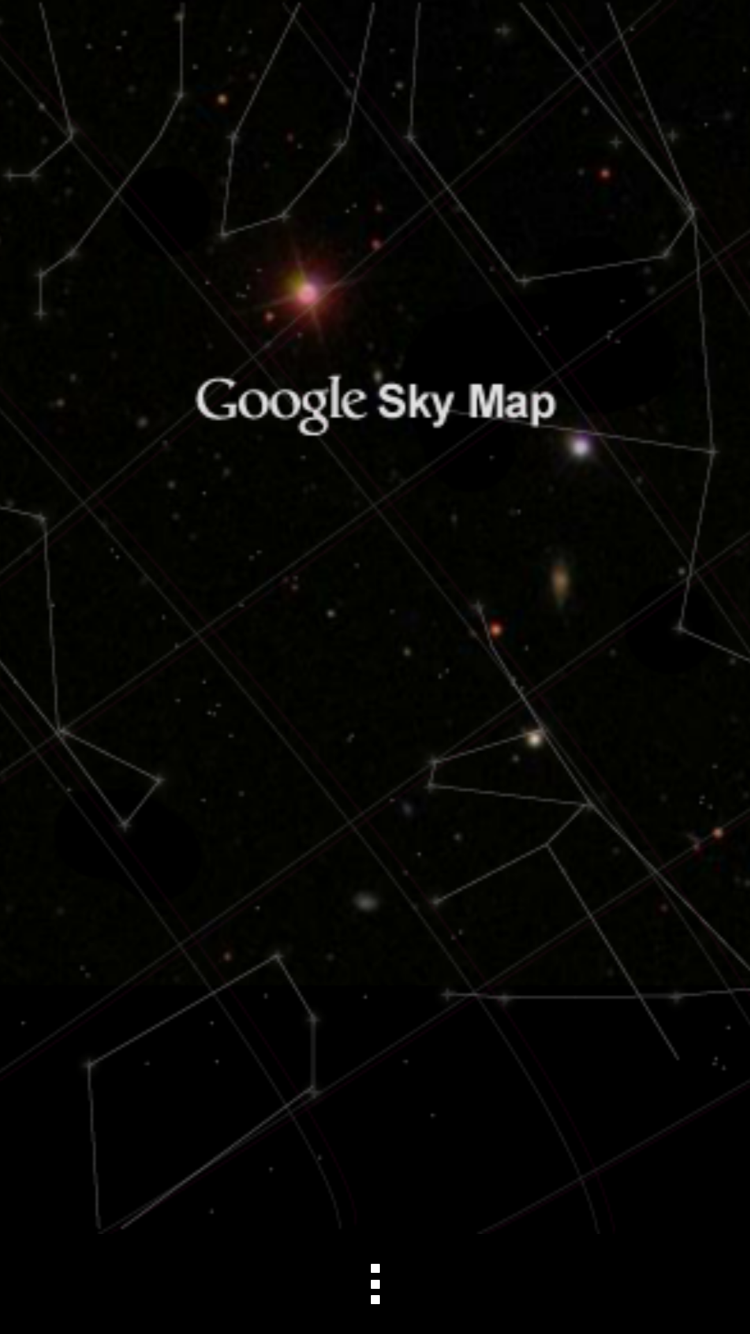 Summer Star Gazing Made Easy Family Tech Zone - How to read a star map