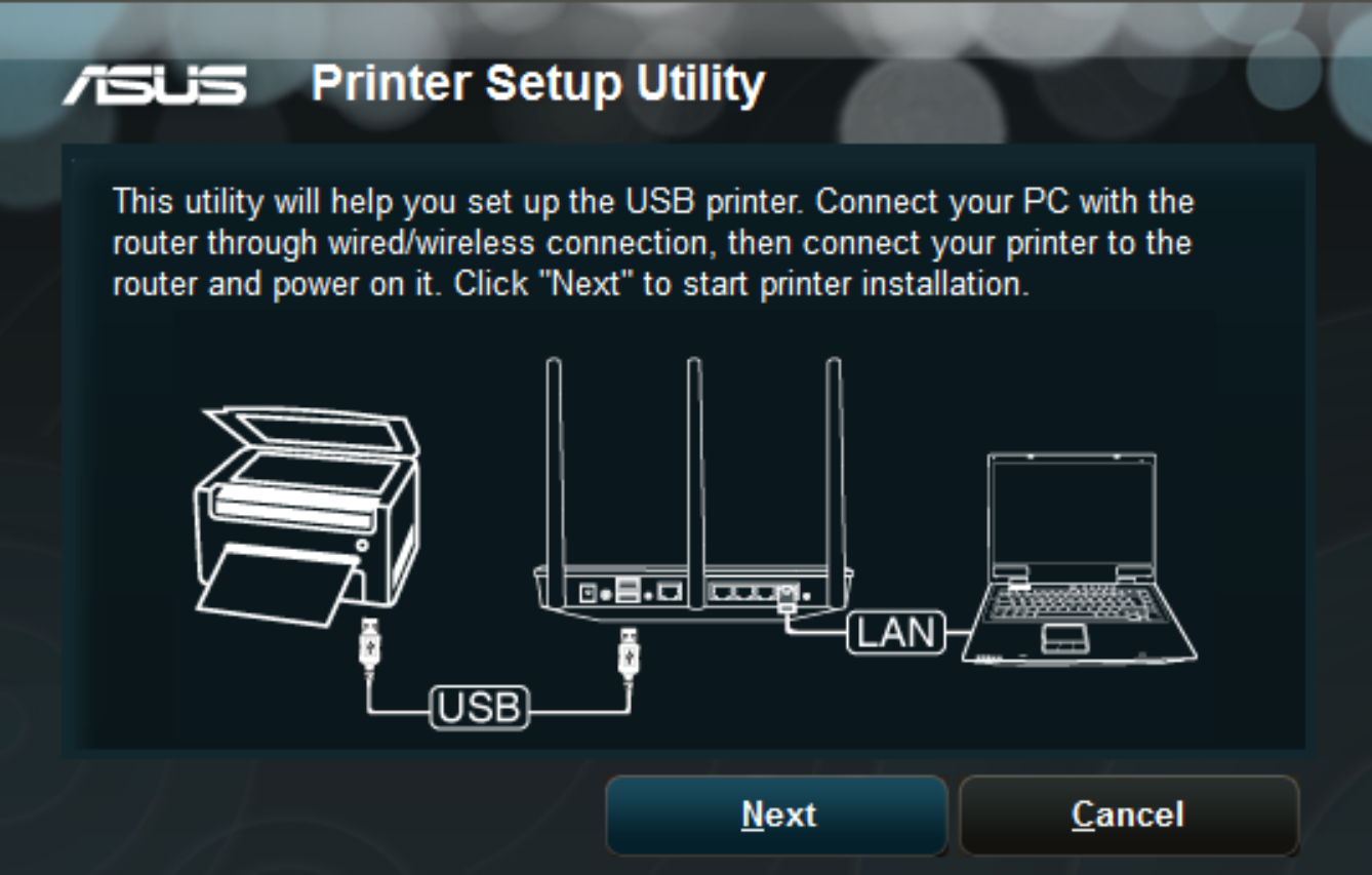 hook up wireless hp printer To print over wi-fi from your computer, or to quickly share your printer with others, you can connect your printer to google cloud print you'll need: a printer that connects to wi-fi a compu.