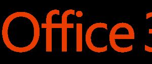 Office365logoOrange_Page