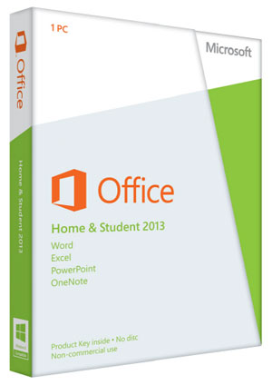 OfficeHomeStudent20_Page