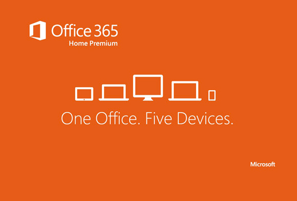 OneOfficeFiveDevice_Page