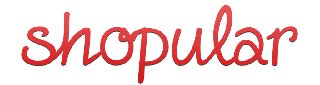 shopular-red