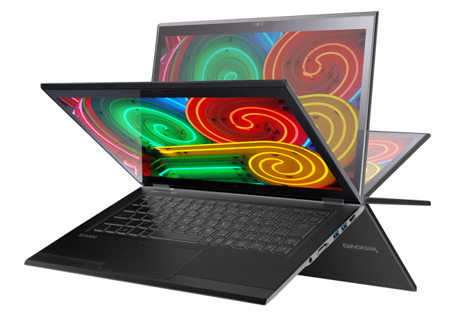 lenovo-lavie-z