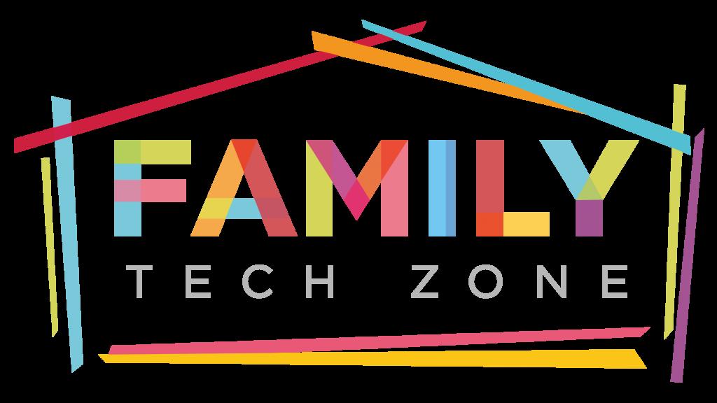 FamilyTechZone-01