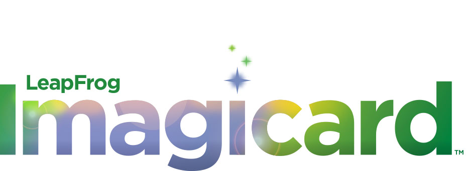 Imagicard_Logo_Fnl