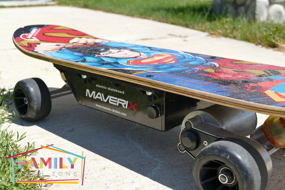 maverixskateboard2