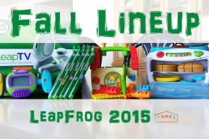 LeapFrog-Fall-Lineup-Feature