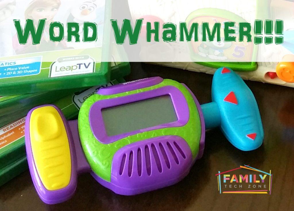 LeapFrog-Word-Whammer