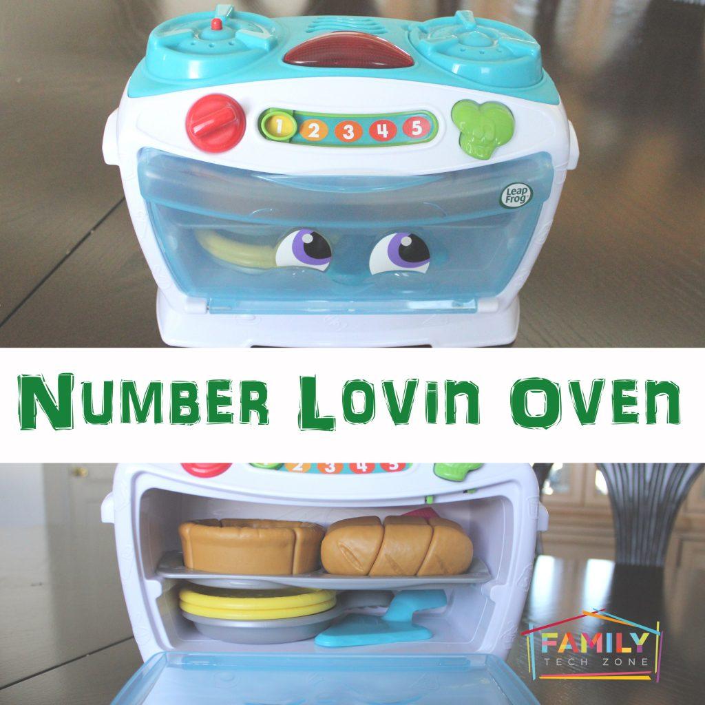 Number-Lovin-Oven-3