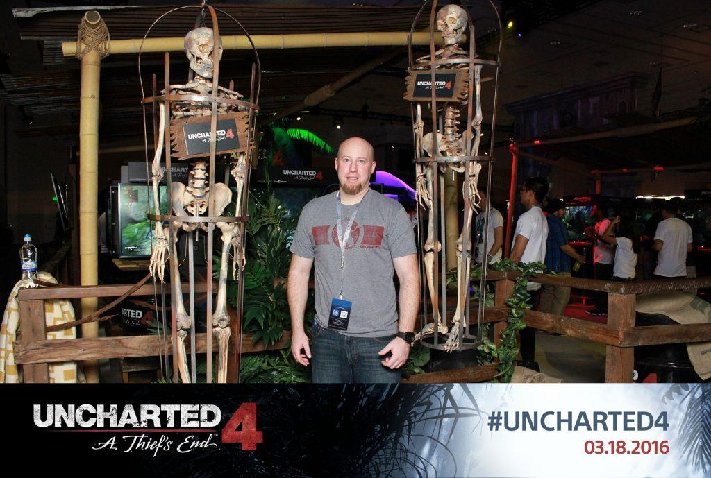 CKS54504-uncharted4[1]