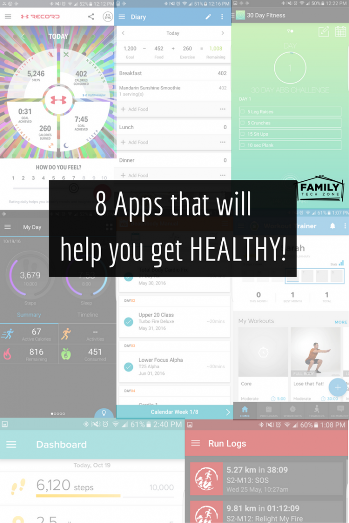 8-apps-that-will-help-you-get-healthy-1