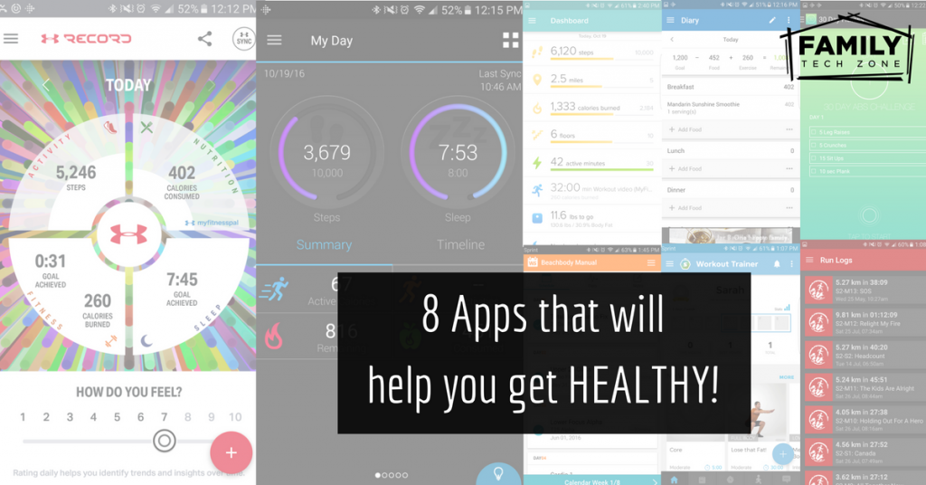 8-apps-that-will-help-you-get-healthy