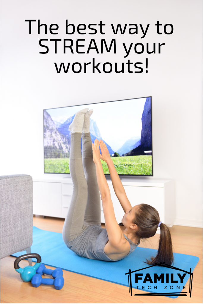 easily-workout-in-your-own-home-2