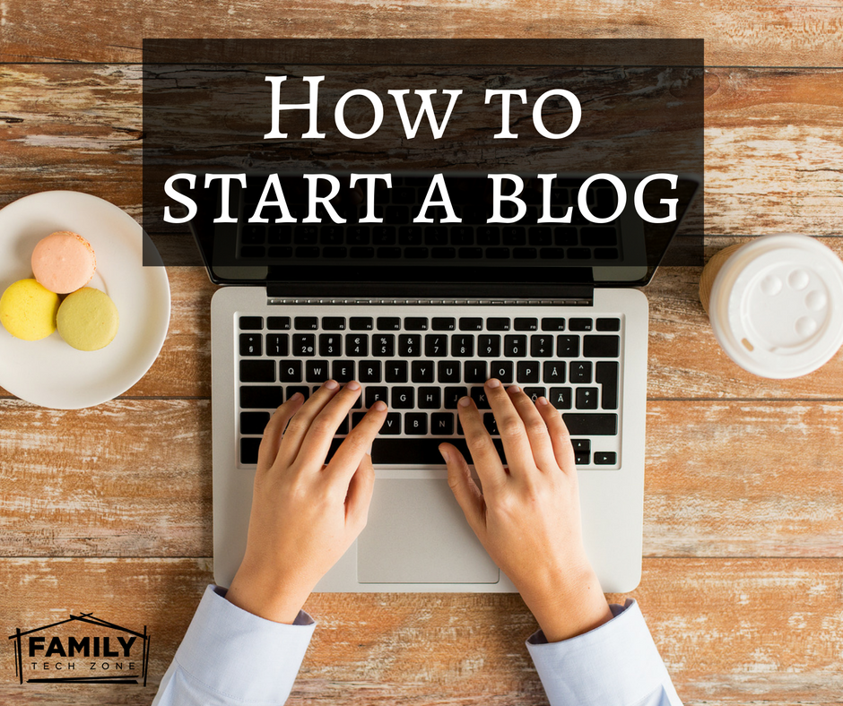 how-to-start-a