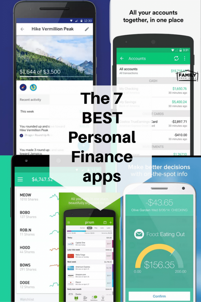 the-7bestpersonal-financeapps-1