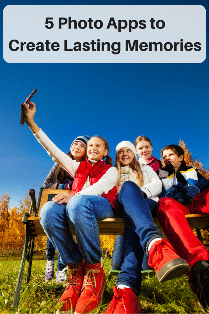 5-photo-apps-to-create-lasting-memories-2