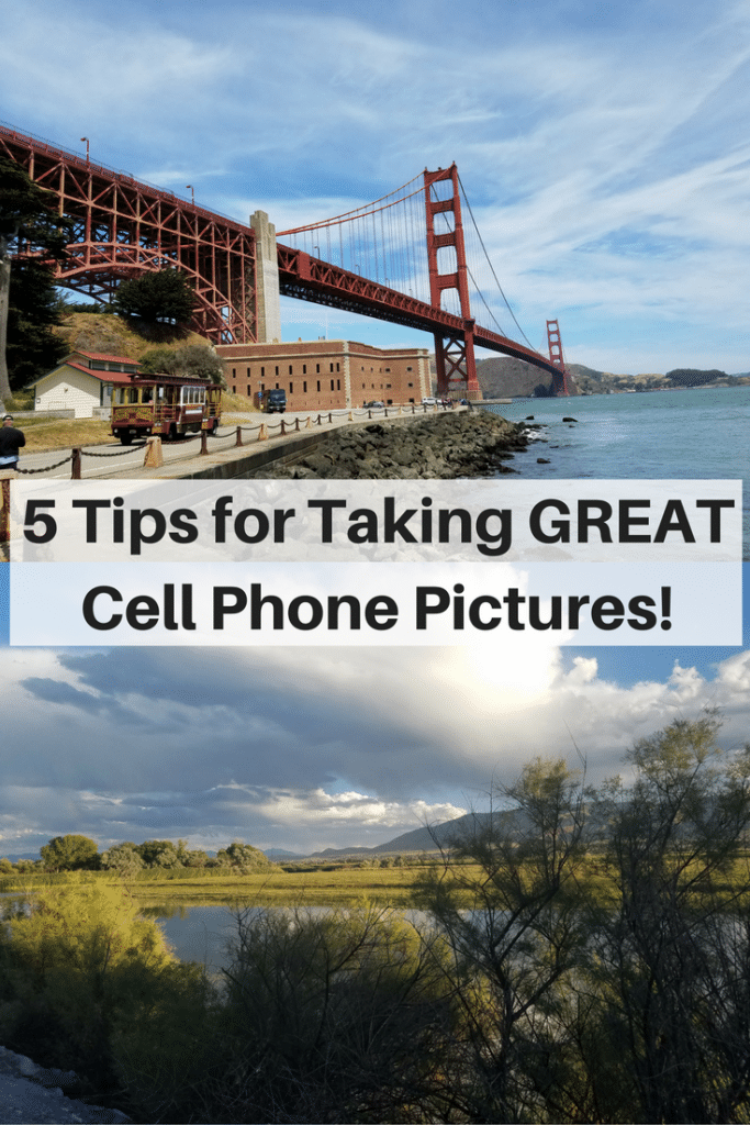 5-tips-for-taking-great-cell-phone-pictures