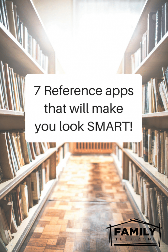7-reference-apps-that-will-make-you-look-smart