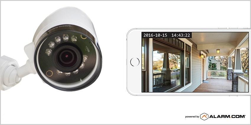 alarm-com-camera-v2