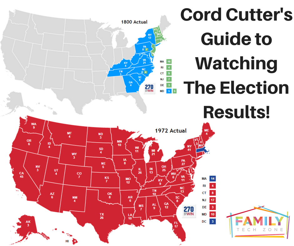 cord-cutters-guide-to-watching-the-election-results