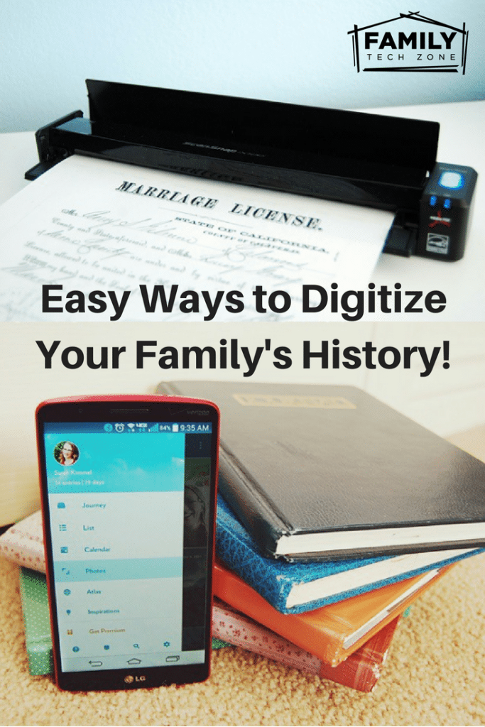 easy-ways-to-digitize-your-familys-history