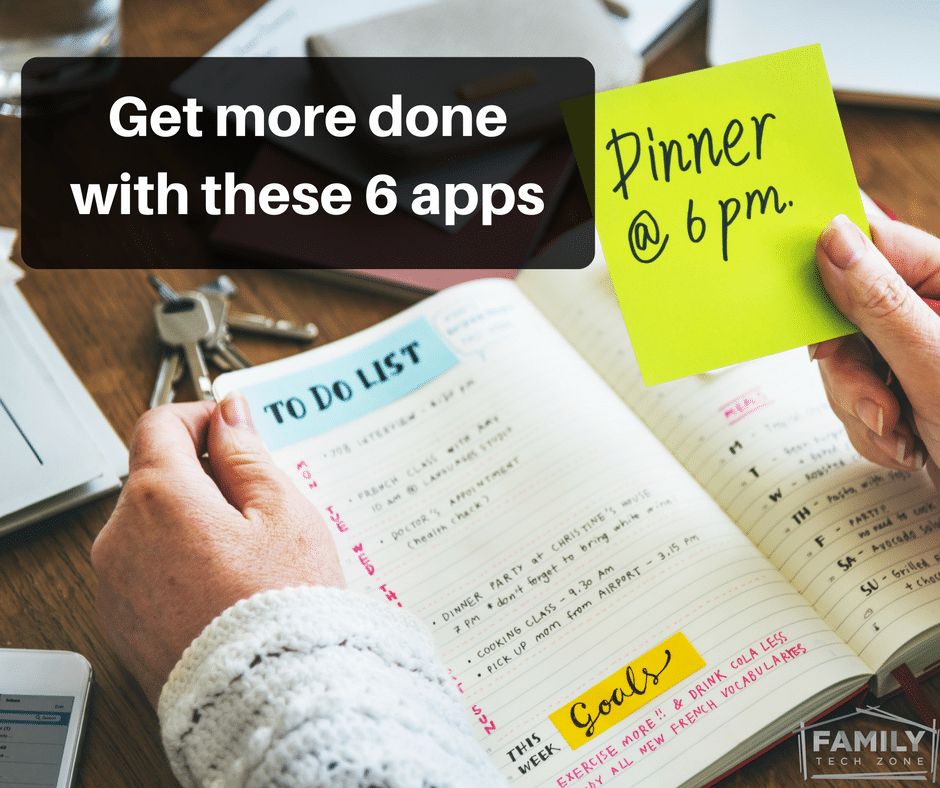 get-more-done-with-these-6-apps