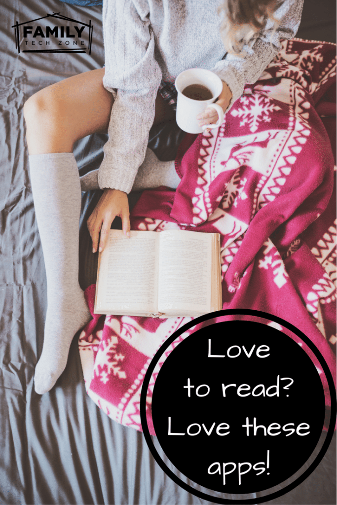 love-to-read-love-these-apps