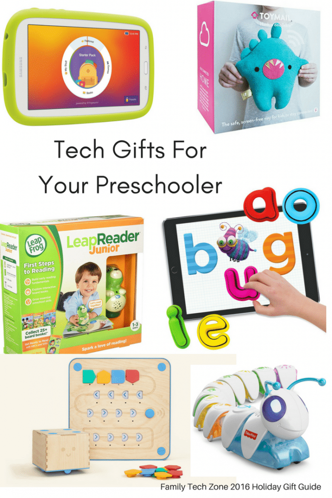 tech-gifts-for-your-preschooler-1
