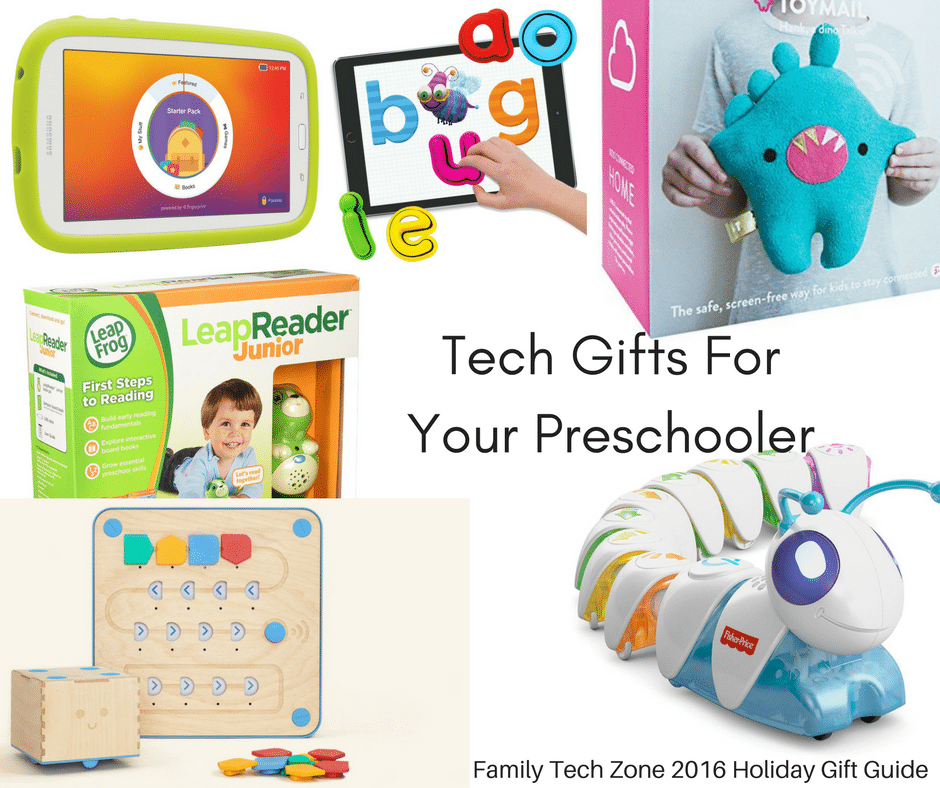 tech-gifts-for-your-preschooler
