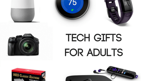 tech-gifts-for-adults-1