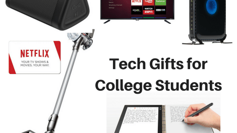 tech-gifts-for-college-age-1