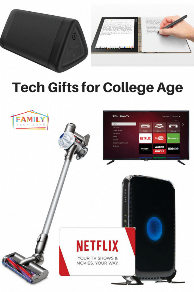 tech-gifts-for-college-age