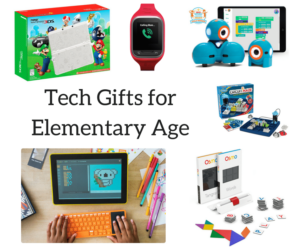 tech-gifts-for-elementary-age-1