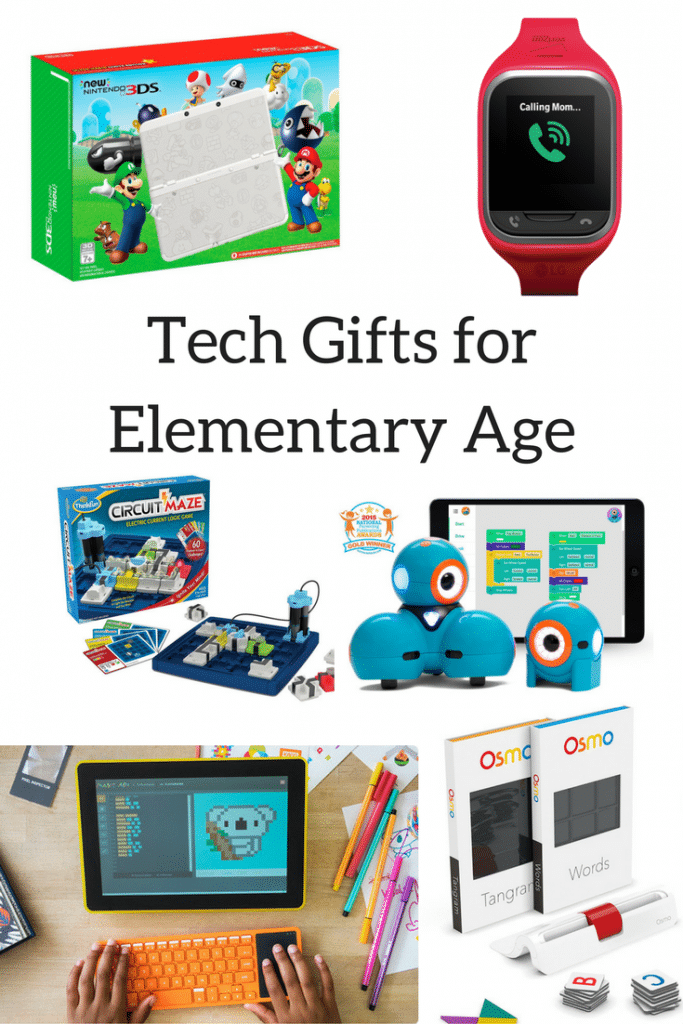 tech-gifts-for-elementary-age