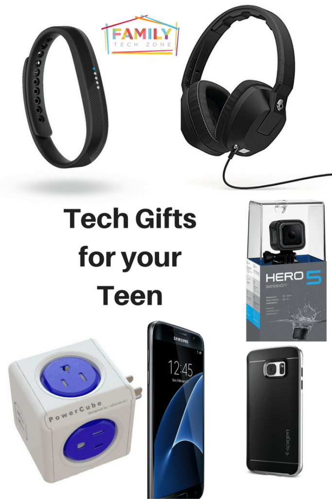 tech-gifts-for-your-teen